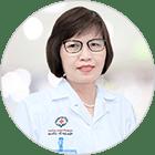 Bác sĩ Nguyễn Thị Phương Loan